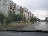 Тула(Фото156)