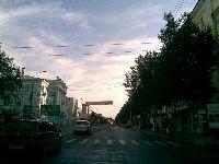 Тула(Фото15)