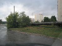 Тула(Фото160)