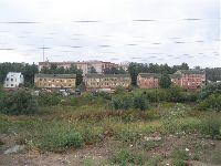 Тула(Фото163)