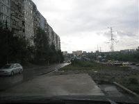 Тула(Фото164)