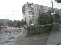 Тула(Фото175)