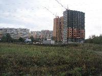 Тула(Фото176)