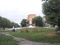 Тула(Фото178)