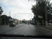Тула(Фото185)
