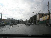 Тула(Фото189)