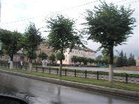 Тула(Фото196)
