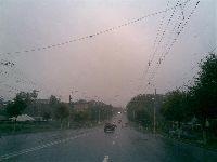 Тула(Фото1)