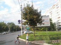 Тула(Фото207)