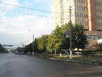 Тула(Фото211)