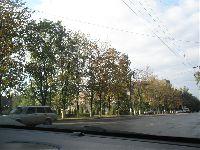 Тула(Фото217)