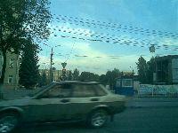 Тула(Фото21)