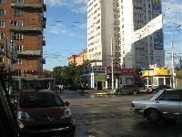 Тула(Фото243)