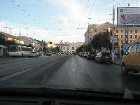 Тула(Фото245)