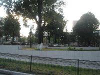 Тула(Фото248)