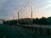 Тула(Фото27)