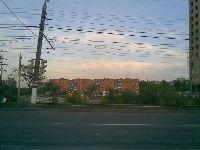 Тула(Фото31)