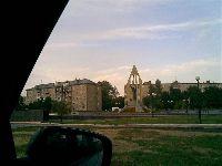 Тула(Фото33)