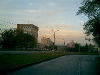 Тула(Фото36)