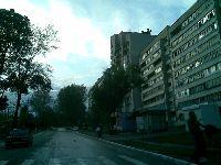 Тула(Фото38)