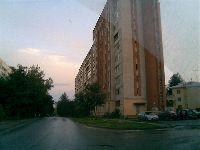 Тула(Фото43)
