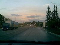 Тула(Фото44)