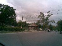 Тула(Фото51)
