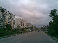 Тула(Фото54)
