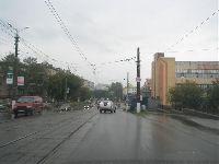 Тула(Фото76)