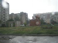 Тула(Фото82)