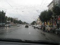 Тула(Фото87)