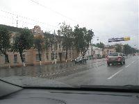 Тула(Фото88)