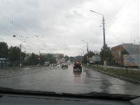 Тула(Фото96)
