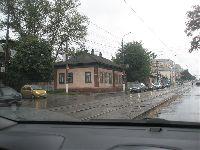 Тула(Фото99)