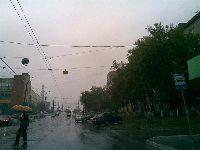 Тула(Фото9)