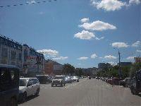 Тула (фото 01)