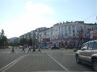 Тула (фото 03)