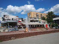 Тула (фото 21)
