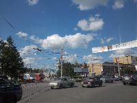 Тула (фото 23)