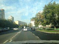 Тушино Южное (фото 01)