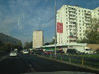 Тушино Южное (фото 02)