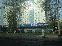 Тушино Южное (фото 04)