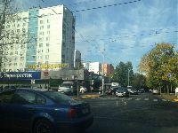 Тушино Южное (фото 05)