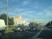 Тушино Южное (фото 06)