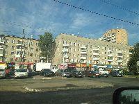 Тушино Южное (фото 07)