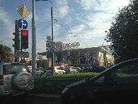 Тушино Южное (фото 08)
