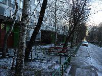 Тушино Северное (фото 10)