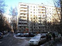 Тушино Северное (фото 11)