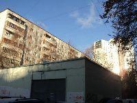 Тушино Северное (фото 12)