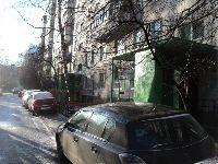 Тушино Северное (фото 15)